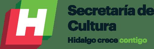 Exposiciones virtuales de la Secretaría de Cultura